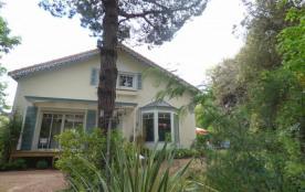 Villa à SAINT BREVIN L'OCEAN