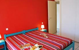 Appartement pour 4 personnes à Banyuls sur mer