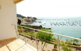 Port Pelegri