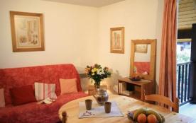 Appartement 2-3 pièces 6 personnes