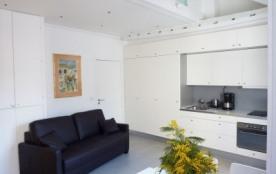 Duplex 38m² PARIS CENTRE - Paris