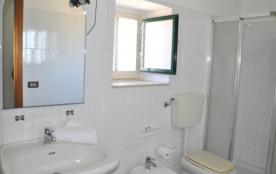 Maison pour 4 personnes à Marina di Ragusa