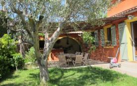 Villa à TOULON