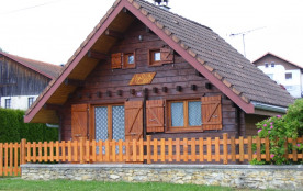 Location de vacances à Malpas, Doubs, Franche-Comté, France