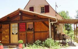 Detached House à MANAURIE