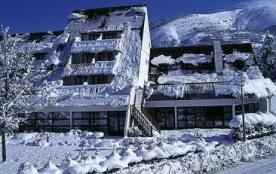 Profitez d'un hébergement au cœur des Hautes- Pyrénées.