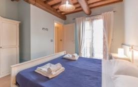 Casa Macinarino - App. 13