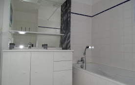 salle de bains rc