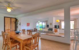 Maison pour 4 personnes à Fontane Bianche