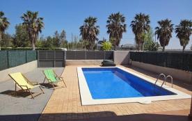 API-1-20-3059 - Casa Ribera