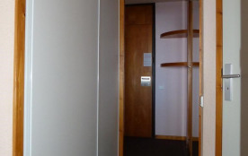 Studio 4 personnes (148)
