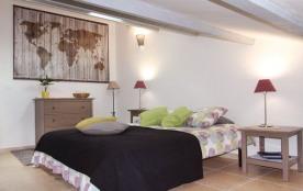 Location Vacances - Vinezac - FRA115