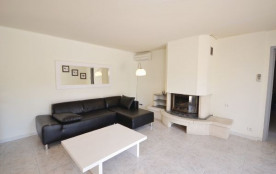 Location Vacances - Vacqueyras - FPV295