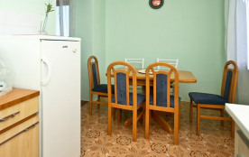 Appartement pour 4 personnes à Medulin