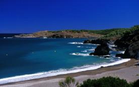 Entre vignes, oliveraies et fonds marins, un camping pittoresque 100% catalan !