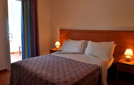 Appartement pour 4 personnes à San Nicolao