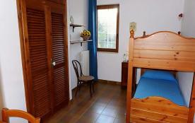 Appartement pour 3 personnes à Ostuni