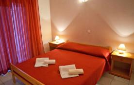 Appartement pour 2 personnes à Ugljan/Kukljica