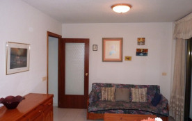 Appartements Oropesa Playa  Appartement 4/6 - 2 Dormitorios
