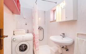 Appartement pour 5 personnes à Pula/Banjole