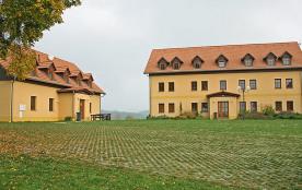 Appartement pour 2 personnes à Ceska Kamenice/Bohemian Switzerland
