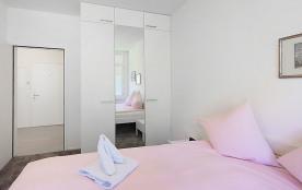 Appartement pour 2 personnes à Interlaken