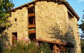 Detached House à GLUIRAS