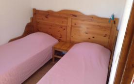 Appartement 3 pièces 6 personnes (L24)