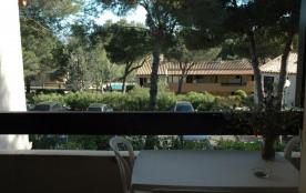 Location de vacances à Agde, Hérault, Languedoc-Roussillon, France