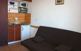 Appartement pour 1 personnes à Seignosse Le Penon