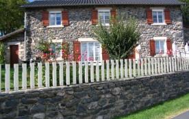 Detached House à SAINT PIERRE EYNAC