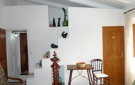 Maison pour 3 personnes à Andratx