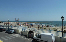 Villa individuelle (K9) Avenue Maurice Challe, face à la mer avec vue panoramique, villa d'archit...
