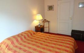 Appartement pour 4 personnes à Paris/15