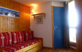 Appartement 2 pièces 4 personnes (98)