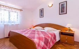 API-1-20-27021 - HOUSE SILVA