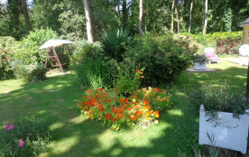 balancelle-jardin