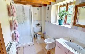 Maison pour 3 personnes à Scarborough