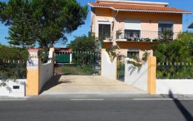 Detached House à Beira Litoral AMIEIRO / Montemor-o-Velho / Coimbra
