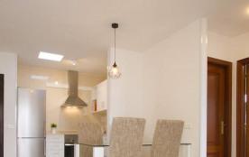 Appartement pour 3 personnes à Playa Blanca