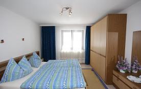 Appartement pour 3 personnes à Matrei am Brenner
