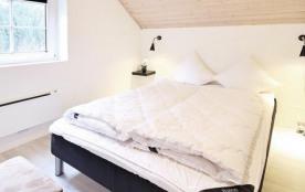 Maison pour 7 personnes à Ringkøbing