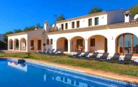 Villa GZ GRAN