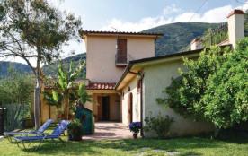 Casa Tomeoni