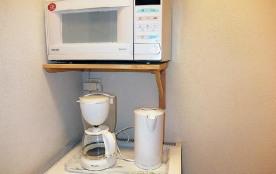 Appartement 2 pièces 5 personnes (3)