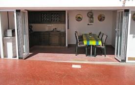API-1-20-14211 - Residencia Sanolianso I