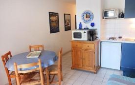 API-1-20-2805 - Les Roches Bleues