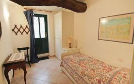 Appartement pour 2 personnes à Marina di Andora
