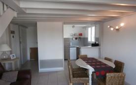 FR-1-4-282 - Résidence Blanche - quartier calme et résidentiel