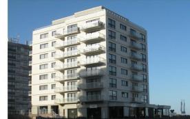 Bel appartement ensoleillé, près de la mer